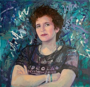 Mary-Moquin-Really-oil-on-canvas-36x38-3800