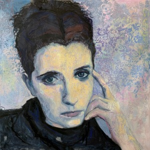 Mary-Moquin-Untitled-oil-on-canvas-30x30-3200