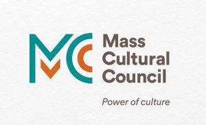 MCC_logo_2